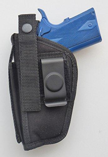Hip Holster for Colt 1903/1908 32 & 380 Pistol Pocket Hammerless
