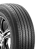 Bridgestone Dueler H/L 422 Ecopia All-Season Radial Tire ...