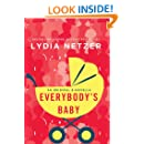 Everybody's Baby: A Novella (Kindle Single)