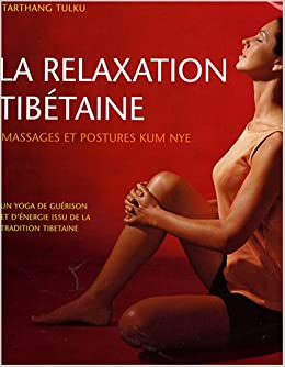 relaxation tibetaine