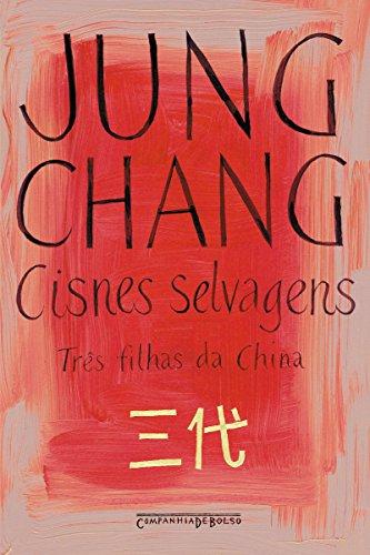 Cisnes selvagens trs filhas da china ebook jung chang marcos cisnes selvagens trs filhas da china por chang jung fandeluxe Gallery
