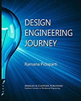 Design Engineering Journey Front Cover