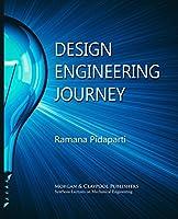 Design Engineering Journey