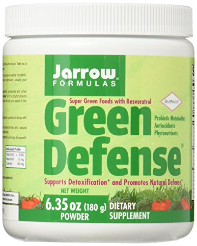 jarrow grape seed - 7
