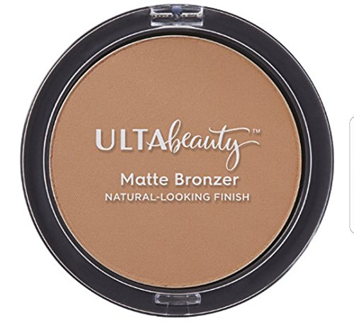 Bronzer For Cool Skin Tones