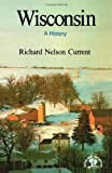 Wisconsin, Richard Nelson Current, 0393336425