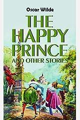 The Happy Price Paperback