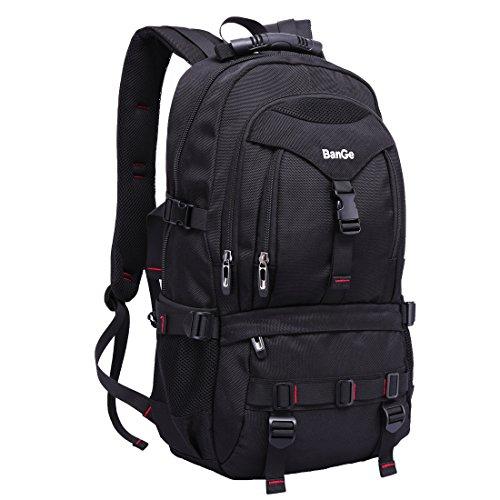 35e8eab3e6 Le sac à dos : solution pratique pour voyager en cabine | Ma Valise ...