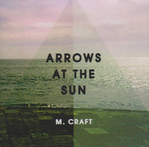 Arrows at the Sun                                                                                                                                                                                                                                                    <span class=