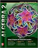 img - for Algebra 2 Common Core Teacher Edition - Today's Program for Tomorrow's Leaders Hardcover 2014 book / textbook / text book