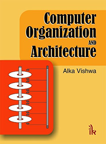 Computer Organization and Architecture (Hardware Shift)