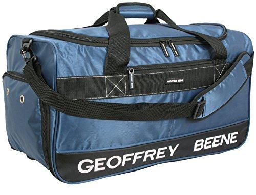 duffel-bag-24-inch-blue-travel-gear-bag-by-geoffrey-beene