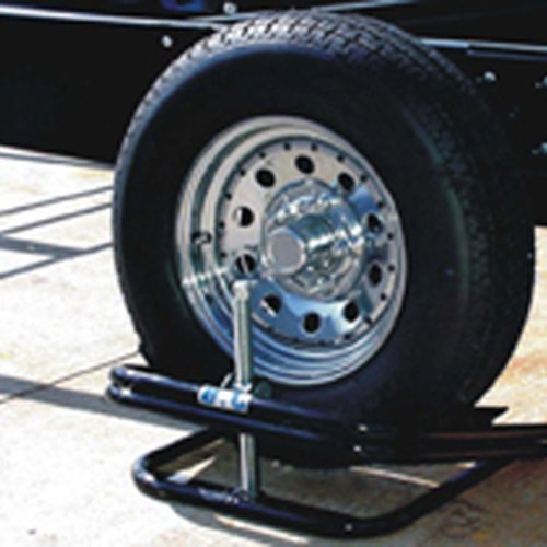 BAL-28050-Light-Trailer-Tire-Leveler