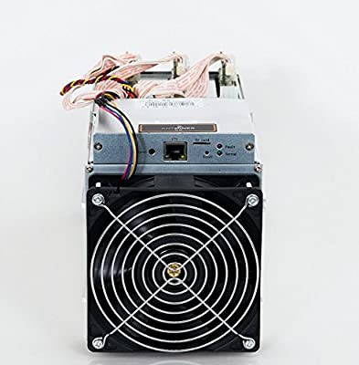 Antminer S7 Water Cooling Antminer S9 13 Th S 16nm Asic