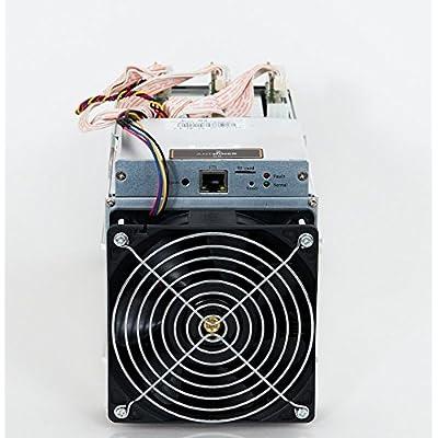 Uždirbti pelno naudodami bitcoin, sistemos trūkumai:...