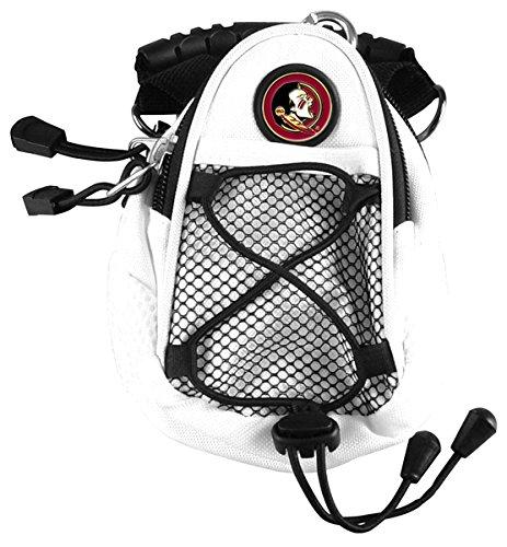 LinksWalker NCAA Florida State Seminoles - Mini Day Pack - ()