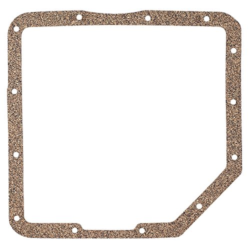 Best Transaxle & Transmission Gaskets