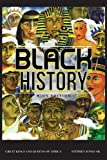 img - for Black History: Kids Edition book / textbook / text book