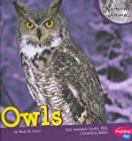 Nocturnal Animals, J. Angelique Johnson and Mary R. Dunn, 1429666501