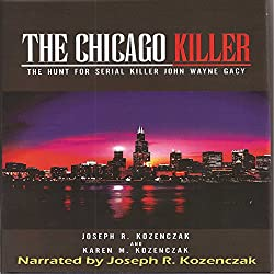 The Chicago Killer