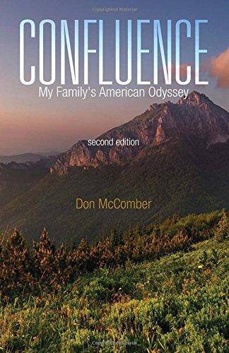 Confluence PDF