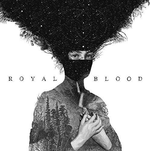 Looking for a royal blood vinyl record? Have a look at this 2019 guide!
