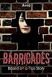 Barricades, Avia, 1493133802