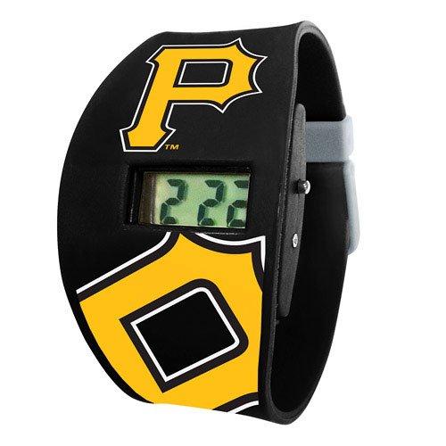 Pittsburgh Pirates Lil Sport Kid's Watch ()