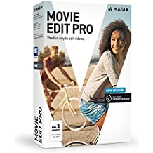 MAGIX Movie Edit Pro 2018 - the Program That Makes Video Editing Fun