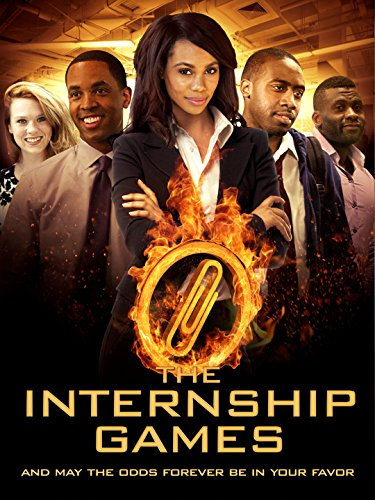 the-internship-games
