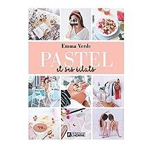 Pastel et ses éclats (French Edition)