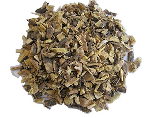 Frontier Natural Products Tea Luscious Licorice -- 1 lb ()