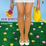 Smarter by Jojo Effect