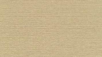 Tretford Teppichfliese Interland Farbe 538Alumini