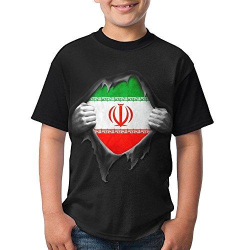 iranian dress - 6