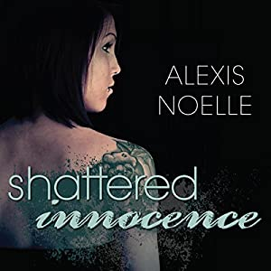 Shattered Innocence Audiobook