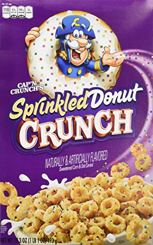 capn-crunchs-sprinkled-donut-crunch-cereal-173-oz