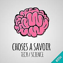 Les petits cerveaux sont-ils moins intelligents ? (Choses à savoir - Tech / Science) Magazine Audio Auteur(s) : Louis Guillaume Narrateur(s) : Louis Guillaume