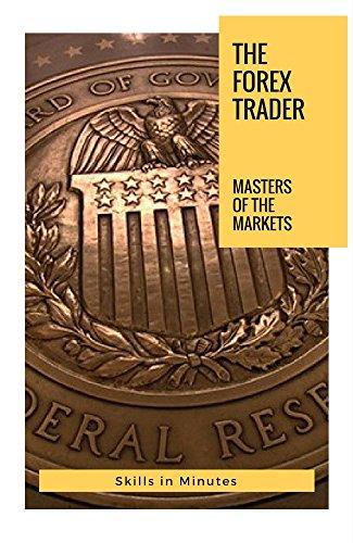 Forex Trader: Expert Forex Trader