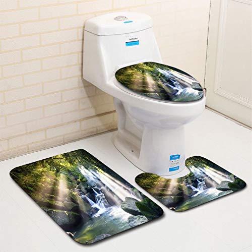 Mansfield Cascade Urinal