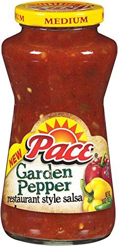 pace-garden-pepper-salsa-medium-16-ounce