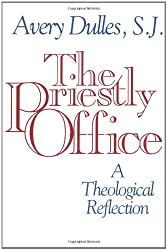 The Priestly Office: A Theological Reflection