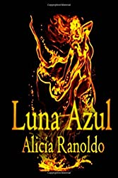 Luna Azul descarga pdf epub mobi fb2