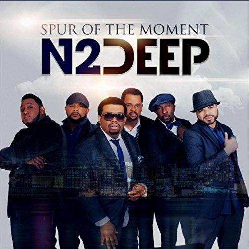 N2 Deep [Explicit]