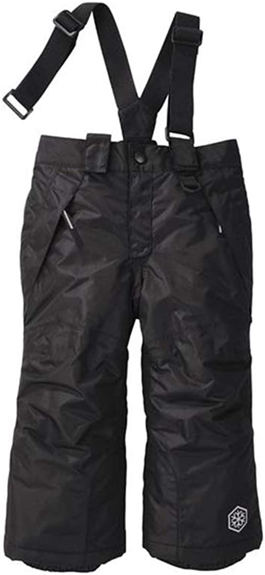 lupilu Boys Snow Trousers