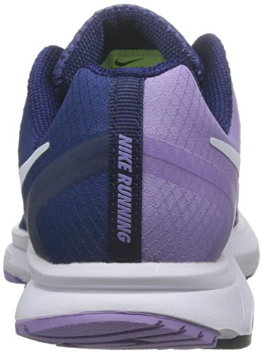 W Running Nike Zoom Comp De Chaussures Span qB6710
