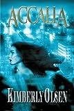 Accali, Kimberly Olsen, 1479730467