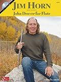 Jim Horn Presents John Denver for Flute, Jim Horn, John Denver, 1603780351