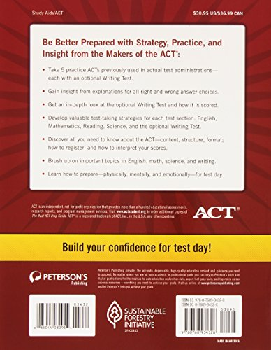 The-Real-ACT-3rd-Edition-Real-ACT-Prep-Guide