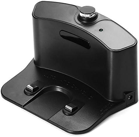 Haier Charging Dock Pathfinder Floor Cleaning Robot accesorios: Amazon.es: Hogar